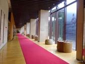 20160701宜蘭礁溪老爺酒店醴泉大廳酒吧英式下午茶:P2320499.JPG