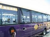 20100526澳門步輪四日遊:IMG_2777.JPG