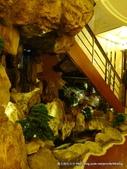 20110701台中高苑旅館中正店:P1150801.JPG