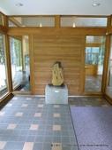 20110715富良野起士工房:P1180932.JPG