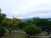 20110715富良野葡萄酒酒莊:P1190082.JPG
