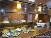 20110829山東姥姥麵食館:196208480.jpg