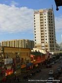20120201大馬吉隆坡雲頂漫遊買伴手禮:P1350539.JPG