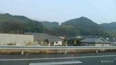 20150208日本鹿兒島宮崎第三天:P1950940.JPG