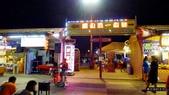 20170829花蓮東大門夜市: