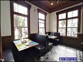 20210204宜蘭藍屋餐廳:萬花筒45台北.jpg
