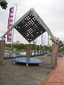 20090724宜蘭青蔥酒堡蘭雨節:IMG_8177.JPG