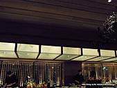 20110104三井料理美術館:DSCN5173.JPG
