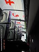 20110421花博大佳河濱園區(倒數第四天):DSCN7993.jpg