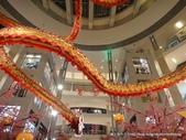 20120130大馬吉隆坡巴比倫:DSC05234.JPG