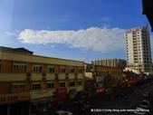 20120201大馬吉隆坡雲頂漫遊買伴手禮:P1350541.JPG