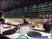 20200930台北楓樹四人套餐:萬花筒20203楓樹.jpg