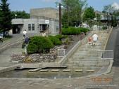 20110713北海道旭川市旭山動物園:DSCN9993.jpg