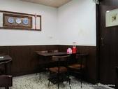 20110829山東姥姥麵食館:196208482.jpg