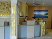 20120129Golden Sands Resort, Batu Ferringghi:DSCN0704.JPG