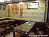 20120131大馬吉隆坡茨廠街:P1350386.JPG