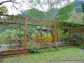 20120227名人養生餐廳:P1380224.JPG