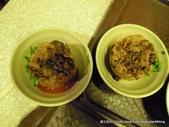 20121020大溪老街百年油飯:DSCN0442.JPG
