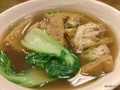 20140116青藏牛肉麵:1017299567.jpg