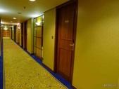 20150315香港君怡酒店KIMBERLEY HOTEL:P1980909.JPG
