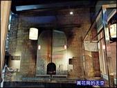 20200227台中柴火火焰烤鴨館松竹店:萬花筒43台中.jpg
