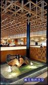 20200504台中茶六燒肉堂(公益店):萬花筒A15角六.jpg