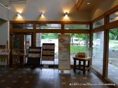 20110715富良野起士工房:P1180933.JPG