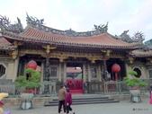 20130228艋舺龍山寺花燈:P1650926.JPG