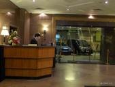 20150315香港君怡酒店KIMBERLEY HOTEL:P1990084.JPG