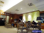 20180130新竹福華大飯店(Howard Plaza Hotel HSinChu):萬花筒的天空3福華.jpg