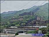 20200501新北瑞芳山城食堂:萬花筒21山城.jpg