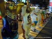 20120130大馬吉隆坡巴比倫:DSCN0850.JPG