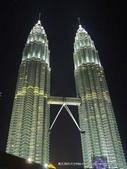 20120130大馬吉隆坡巴比倫:P1340988.JPG
