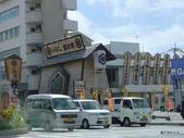20130822沖繩風雨艷陽第六日:P1740828.JPG
