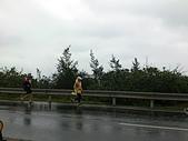 20140302萬金石國際路跑:DSC_4264.jpg