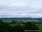 20110715富良野葡萄酒酒莊:P1190083.JPG