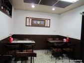 20110829山東姥姥麵食館:196208483.jpg