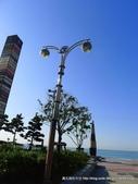 20110923釜山自助行第六日(迎月路森林步道、海月亭、caff'e bene放空):198390448.jpg