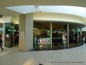 20120127大馬檳城到訪記:P1320947.JPG