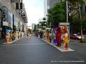 20120130大馬吉隆坡巴比倫:P1350237.JPG