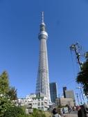 20121118東京晴空塔SKY TREE:P1550468.JPG