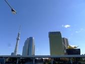 20121118東京晴空塔SKY TREE:P1550439.JPG