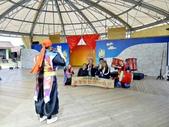 20171231日本沖繩文化世界王國(王國村):P2490238.JPG.jpg