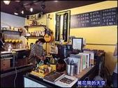 20200417台北溫咖啡:萬花筒9溫咖啡.jpg
