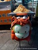 20111104輕風艷陽鹿港行上:P1030153.JPG