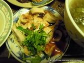 20121020大溪老街百年油飯:DSCN0441.JPG