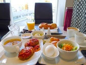 20130817HOTEL TOKYU BIZFORT HANA東急那霸商務休閒飯店:P1710642.JPG