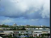 20130819沖繩風雨艷陽第三日:P1720577.jpg