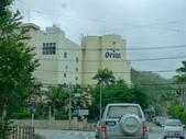 20130821沖繩名護ORION啤酒工廠:P1740363.JPG