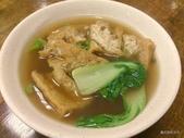 20140116青藏牛肉麵:1017299569.jpg